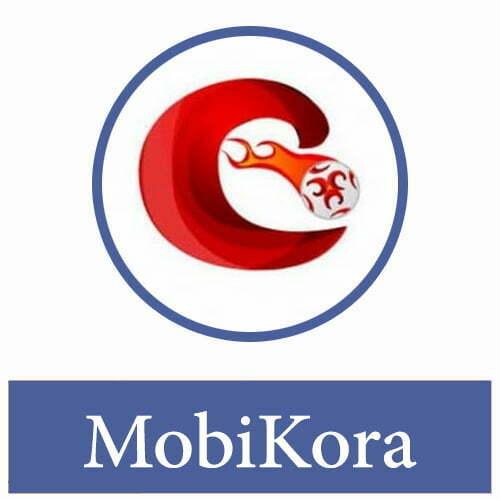 MobiKora.jpg