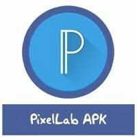 PixelLab.jpg